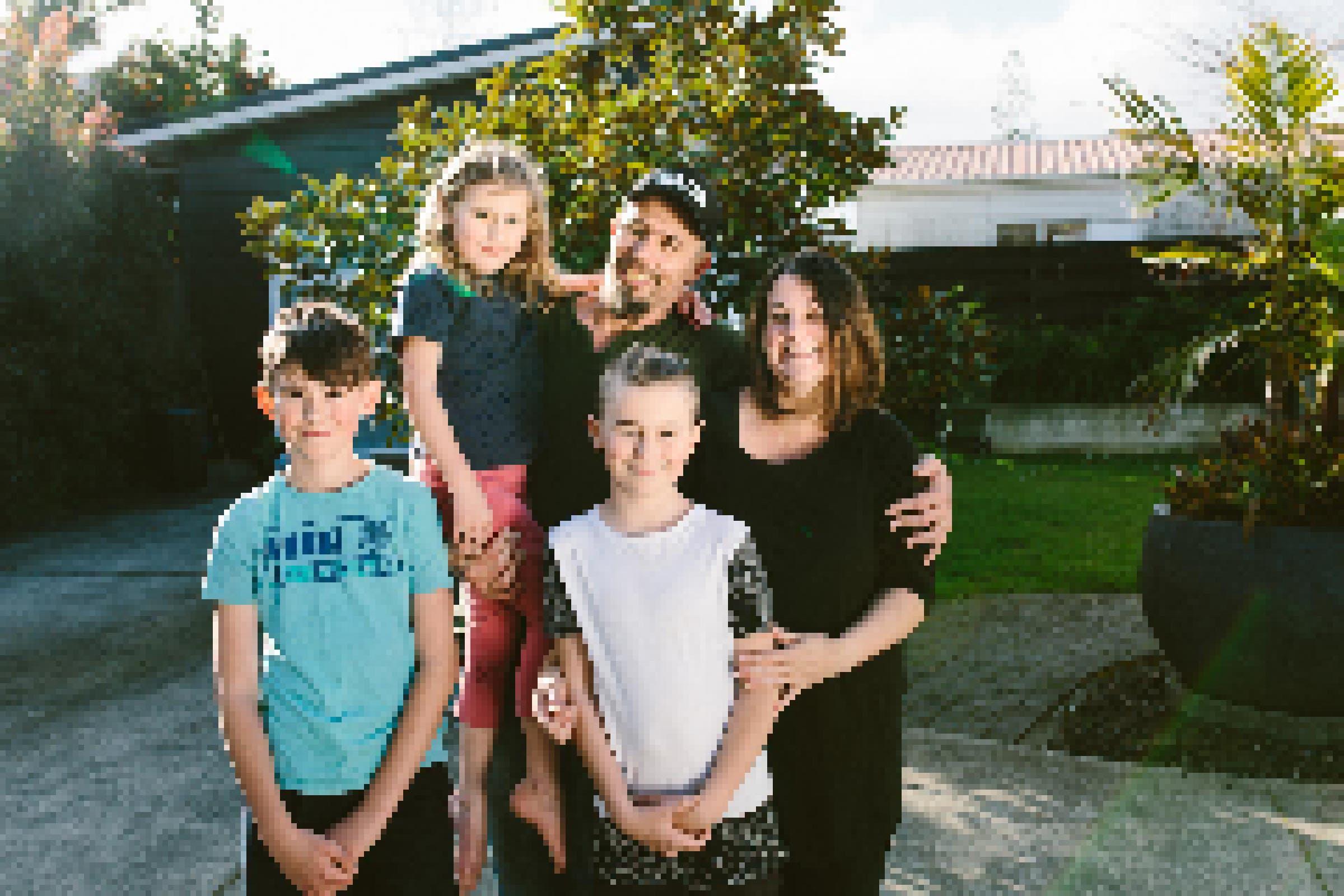 Home foundation AUG21 0598 2